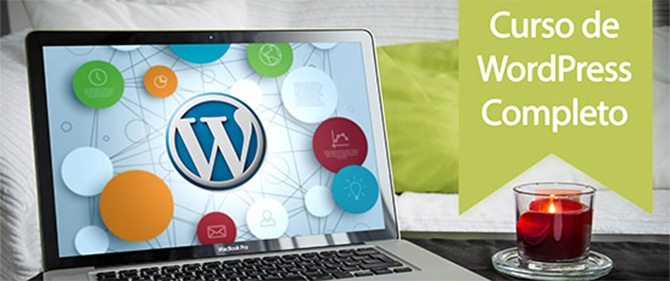 Un Curso de WordPress