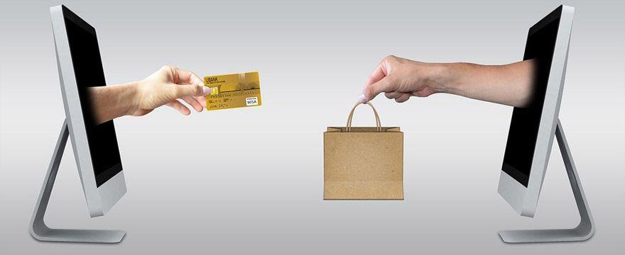 Crear una Tienda Online desde Cero