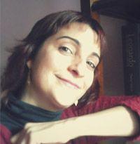 Sonia Molinero Martin