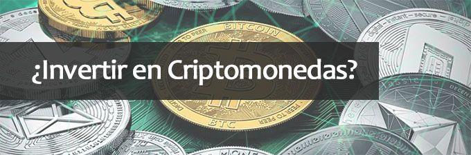 Invertir en Criptomonedas ¿Si o No? – Entrevista a John McAfee