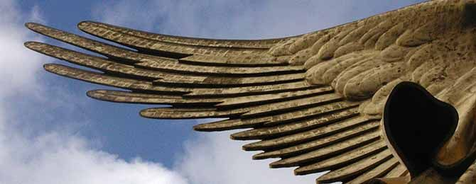 Ángeles Inversores (Business Angels) – Inversores en Busca de Proyectos