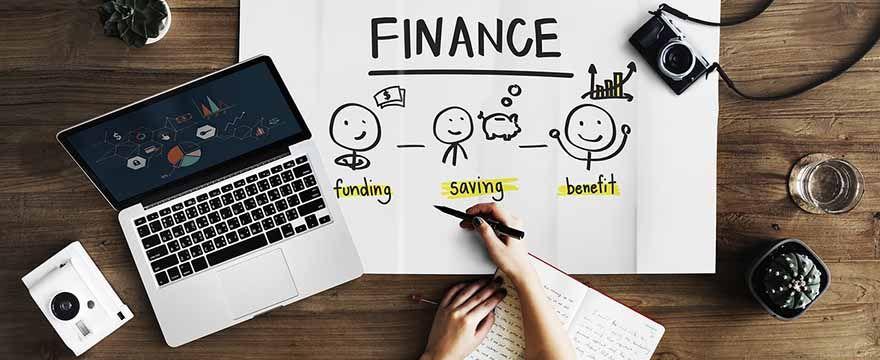 Inversores privados – El arte de conseguir financiación para tu proyecto