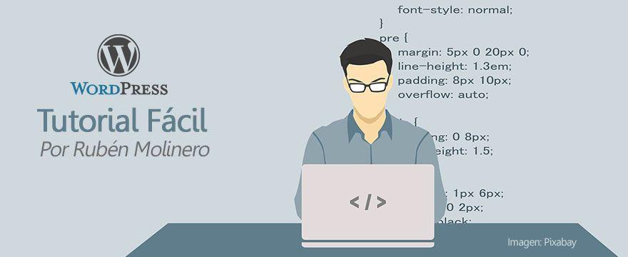 ¿Cómo Crear una Página Web con WordPress? – Tutorial Paso a Paso