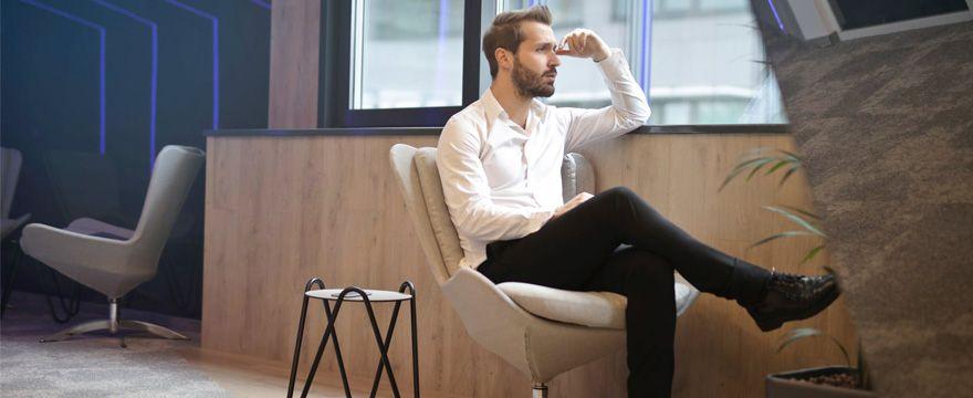 7 claves para saber si es tu momento de emprender
