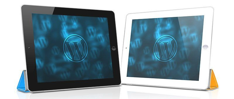 Crear una Web WordPress – ¿Qué Versión elijo WordPress.com o .org?