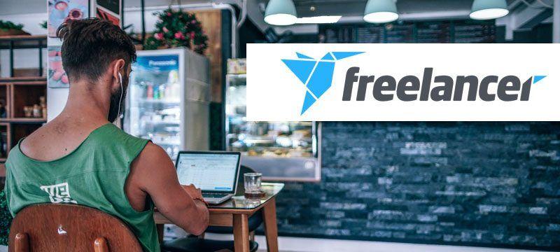 cómo funciona freelancer