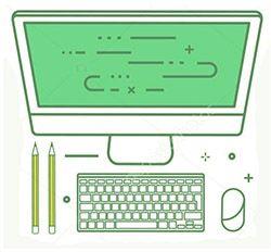 Programas para crear una pagina web offline