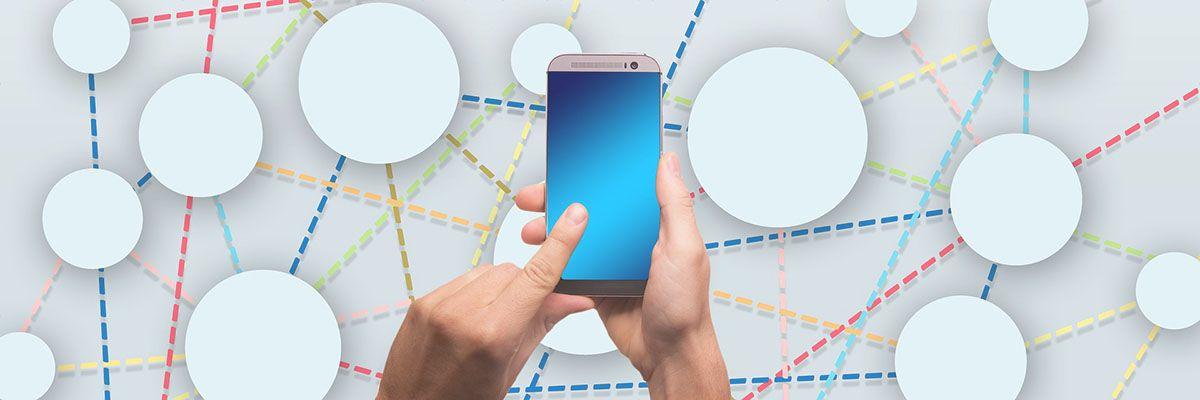 Funciones que añadir a tu app móvil