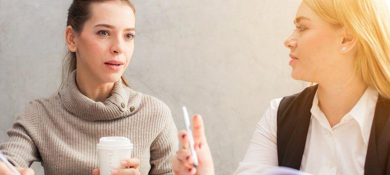 mujeres emprendedoras online