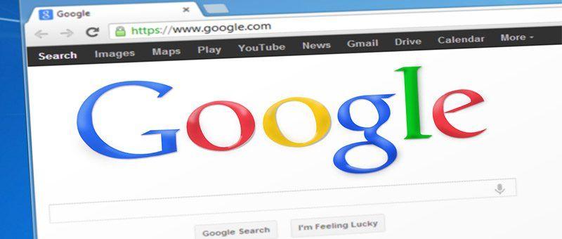 Mejorar el Posicionamiento Web de una Empresa Local