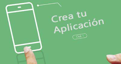 Crea tu App Home