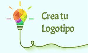 Crear un Logotipo Web