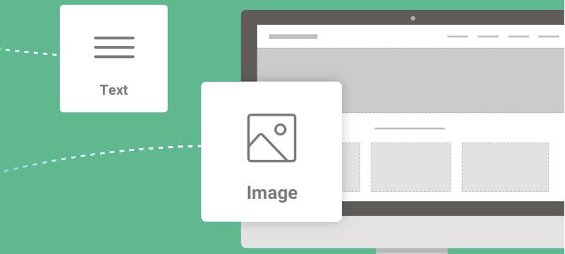 Arrastrar elementos en pagina web gratuita