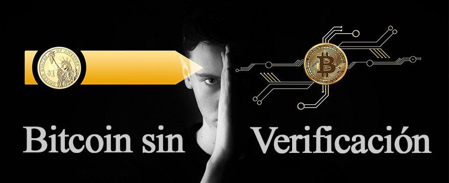 exchange bitcoin della nuova zelanda profitto btc lubach